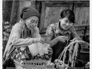 Generations (Mandalay 2014)