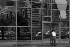 Rear Entrance (2017 Dubai)